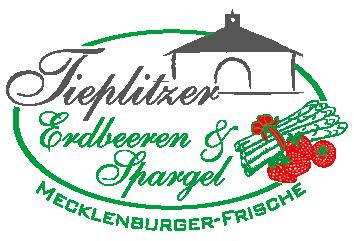 Logo-Tieplitzer-Erdbeeren-und-Spargel_oval_Web